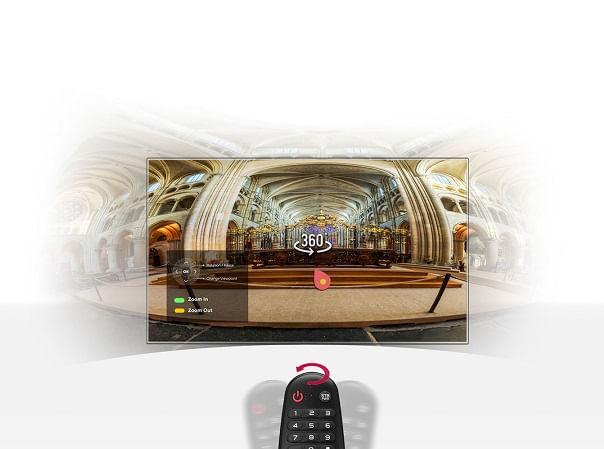 Tv-LG-32LK6200PLA