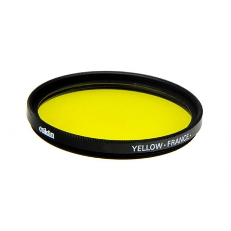 filtru-cokin-s001-77-yellow-77mm-9872