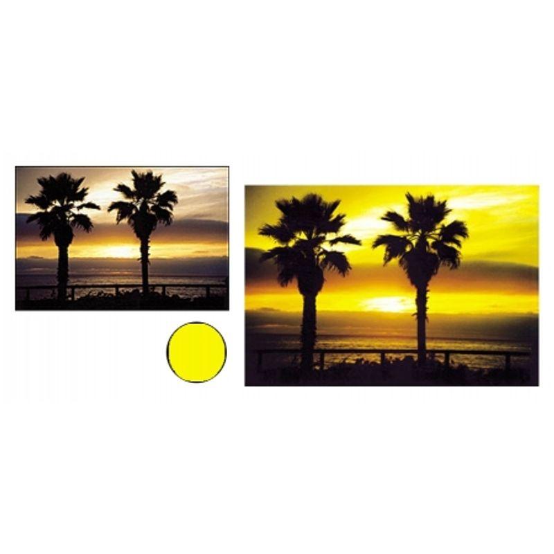 filtru-cokin-s001-77-yellow-77mm-9872-1