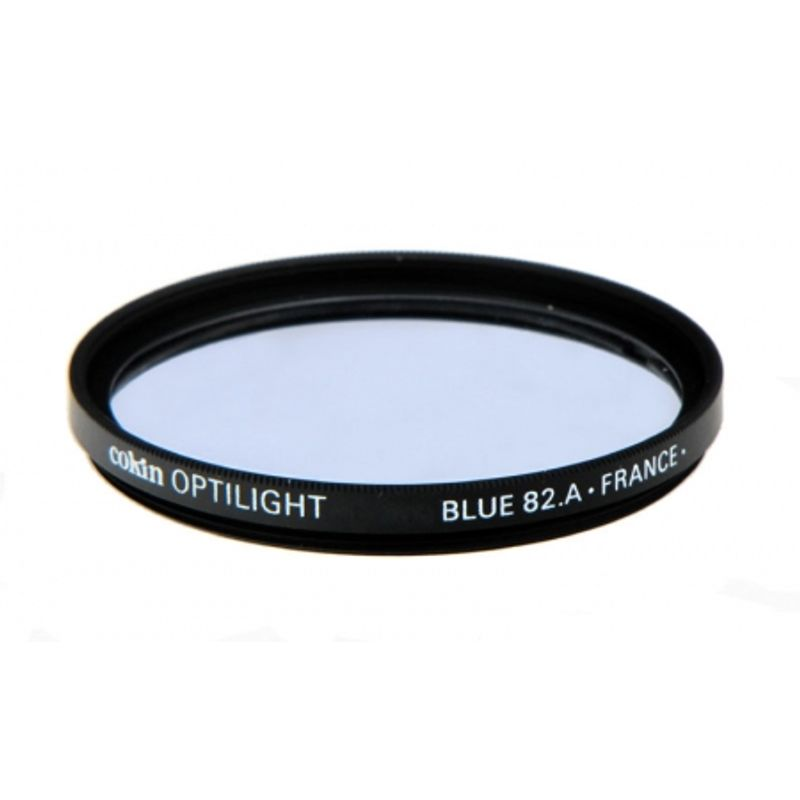 filtru-cokin-s023-77-blue-82a-77mm-9947