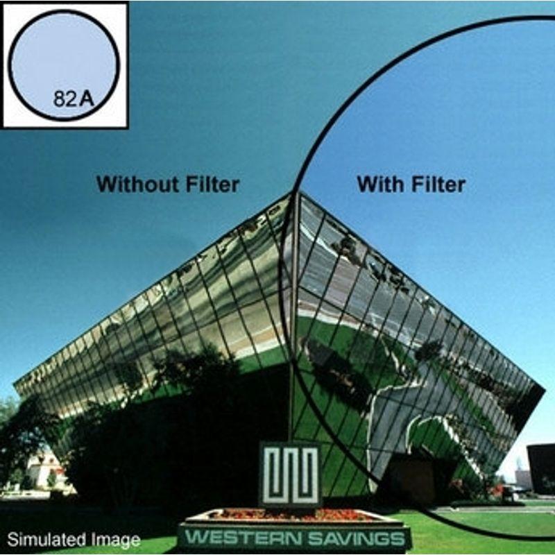 filtru-cokin-s023-77-blue-82a-77mm-9947-2