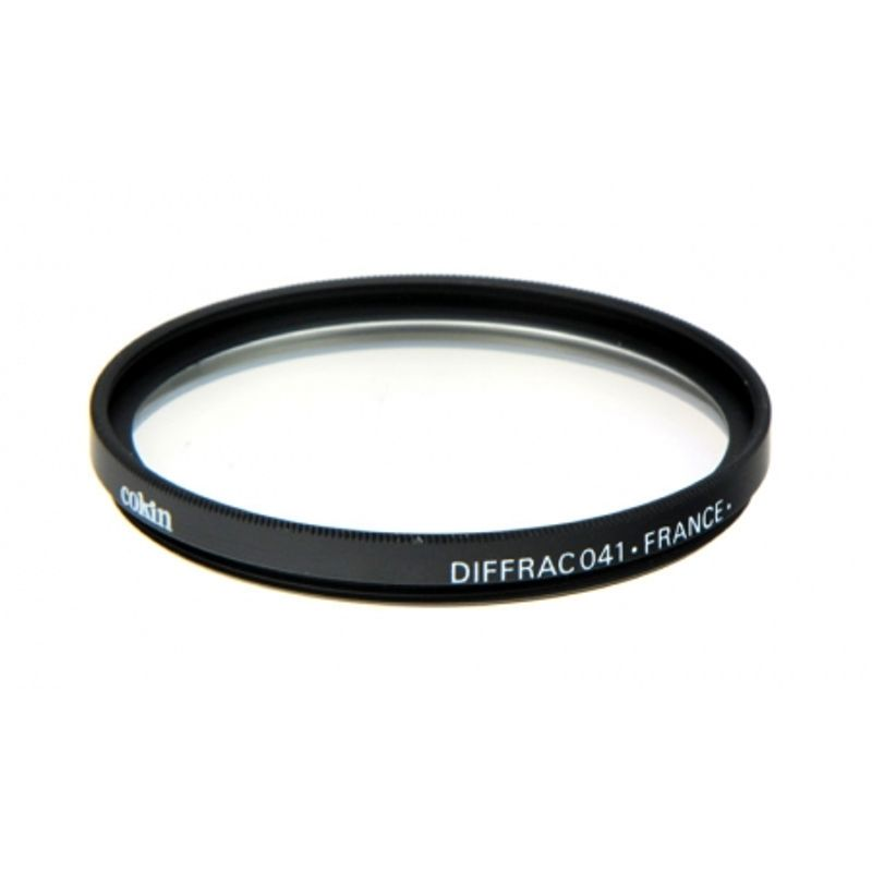 filtru-cokin-s041-49-diffractor-univers-49mm-10038