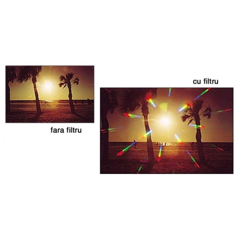 filtru-cokin-s041-49-diffractor-univers-49mm-10038-1