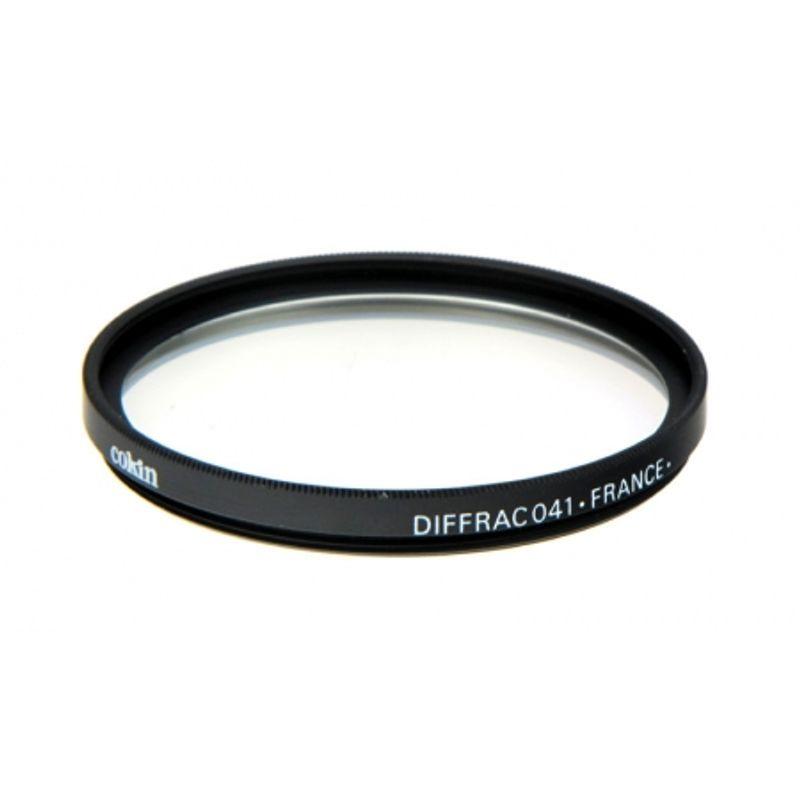 filtru-cokin-s041-55-diffractor-univers-55mm-10039