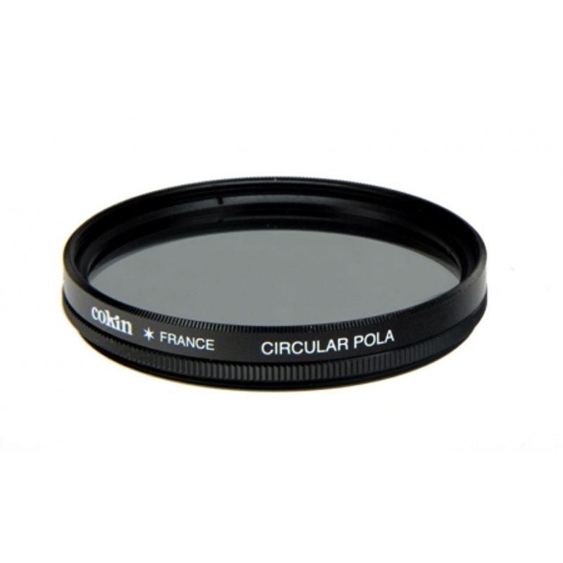 cokin-s164-62-filtru-polarizare-circulara-62mm-10134