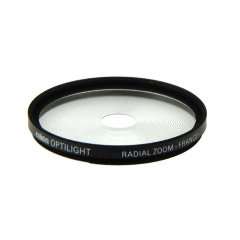 filtru-cokin-s185-49-radial-zoom-49mm-10138