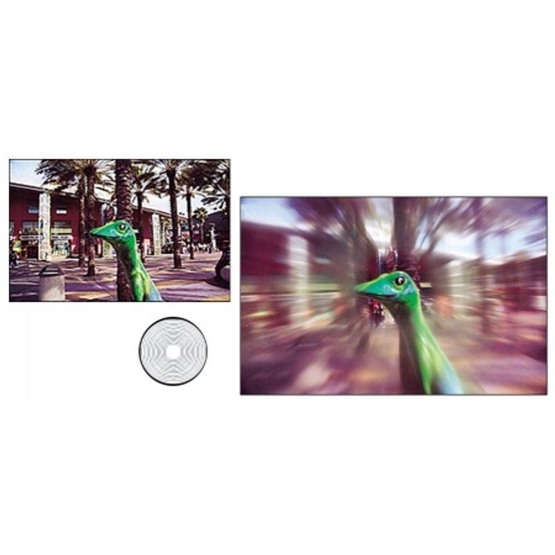 filtru-cokin-s185-49-radial-zoom-49mm-10138-1