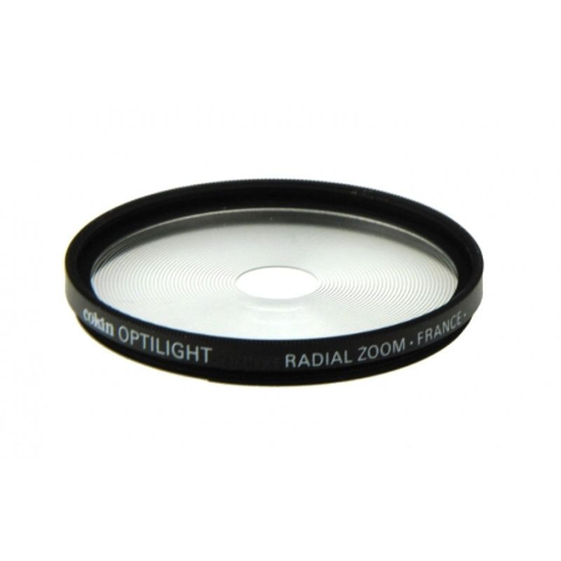 cokin-s185-62-filtru-radial-zoom-62mm-10140