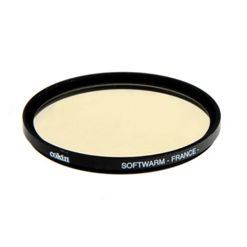 cokin-s696-52-filtru-soft-warm-52mm-10158