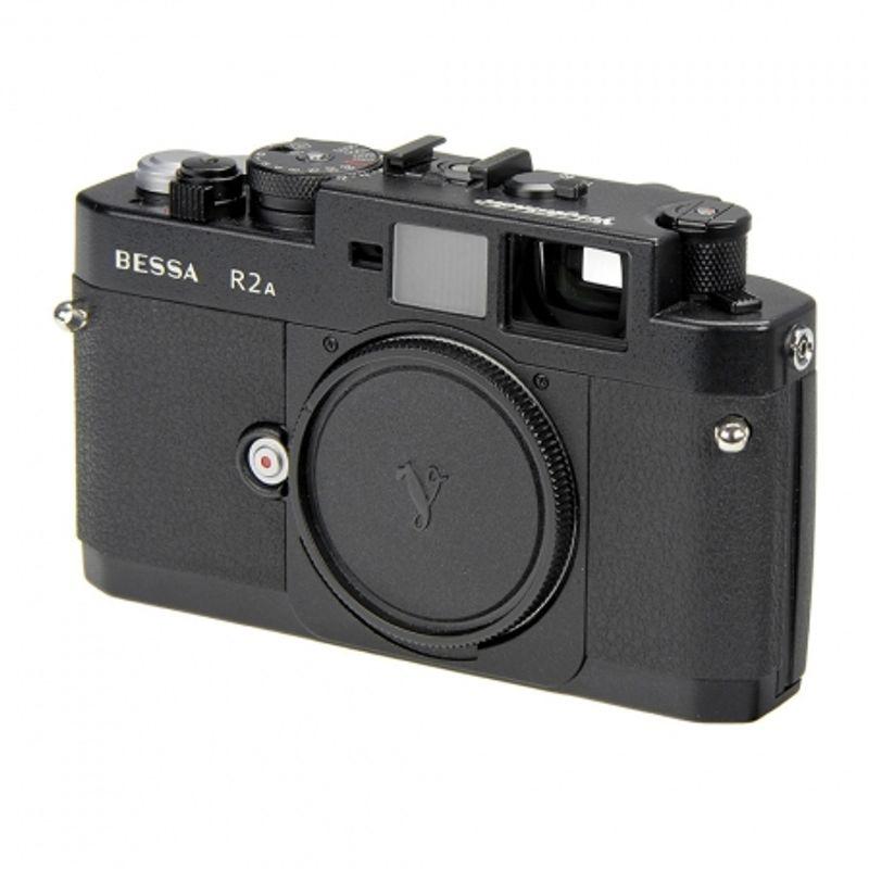 voigtlander-bessa-r2a-rangefinder-negru-10668
