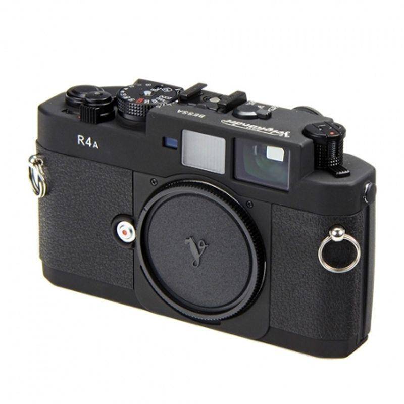 voigtlander-bessa-r4a-rangefinder-negru-10671