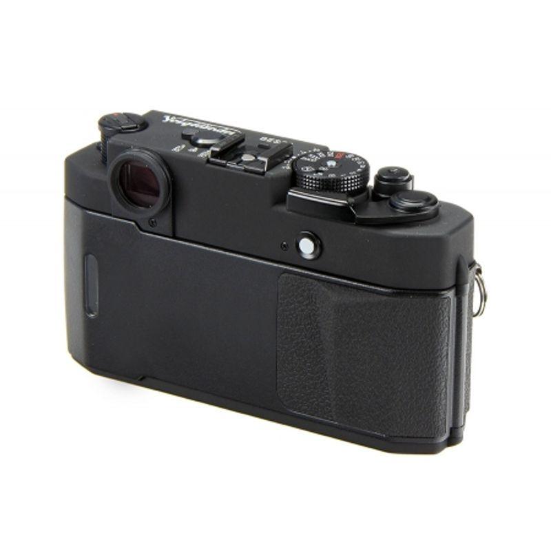 voigtlander-bessa-r4a-rangefinder-negru-10671-1