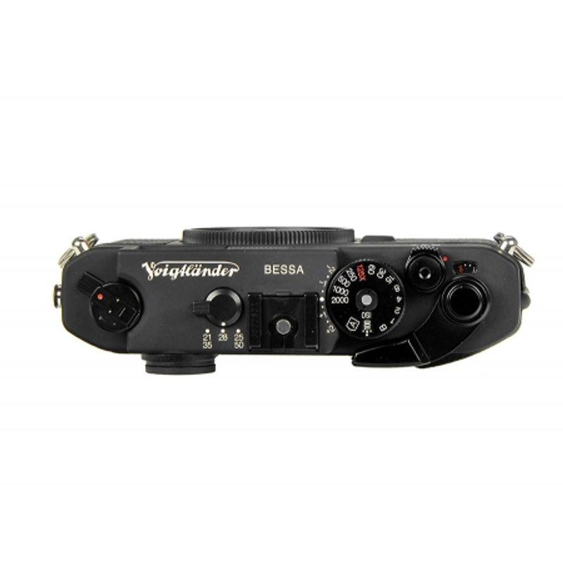 voigtlander-bessa-r4a-rangefinder-negru-10671-2