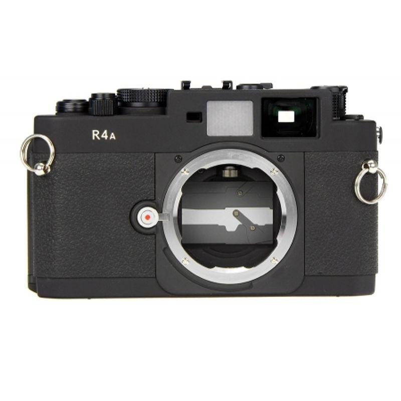 voigtlander-bessa-r4a-rangefinder-negru-10671-4
