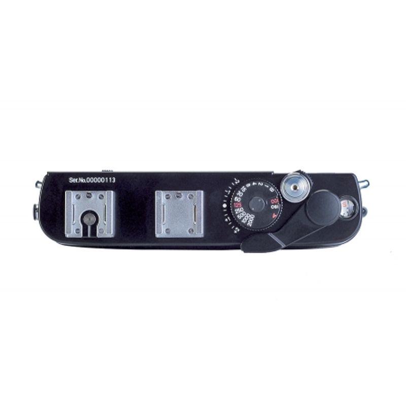zeiss-ikon-sw-rangefinder-negru-body-10770-2
