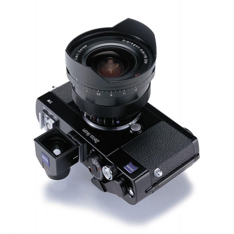 zeiss-ikon-sw-rangefinder-negru-body-10770-3