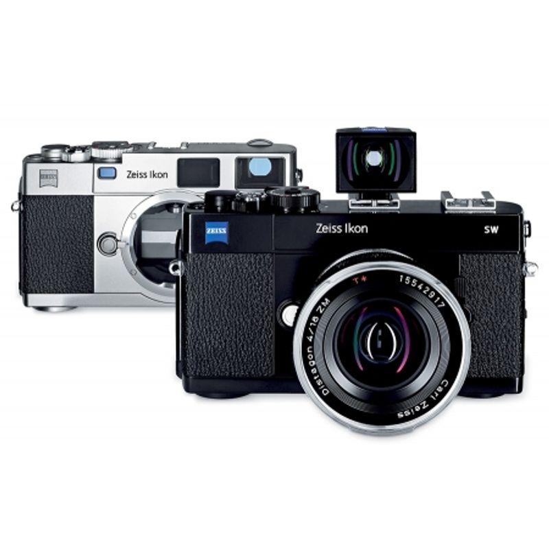 zeiss-ikon-sw-rangefinder-negru-body-10770-4