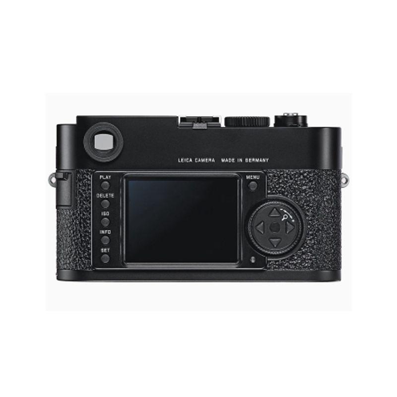 leica-m9-body-negru-10704-rangefinder-digital-18-5mpx-2fps-lcd-2-5-inch-11751-1