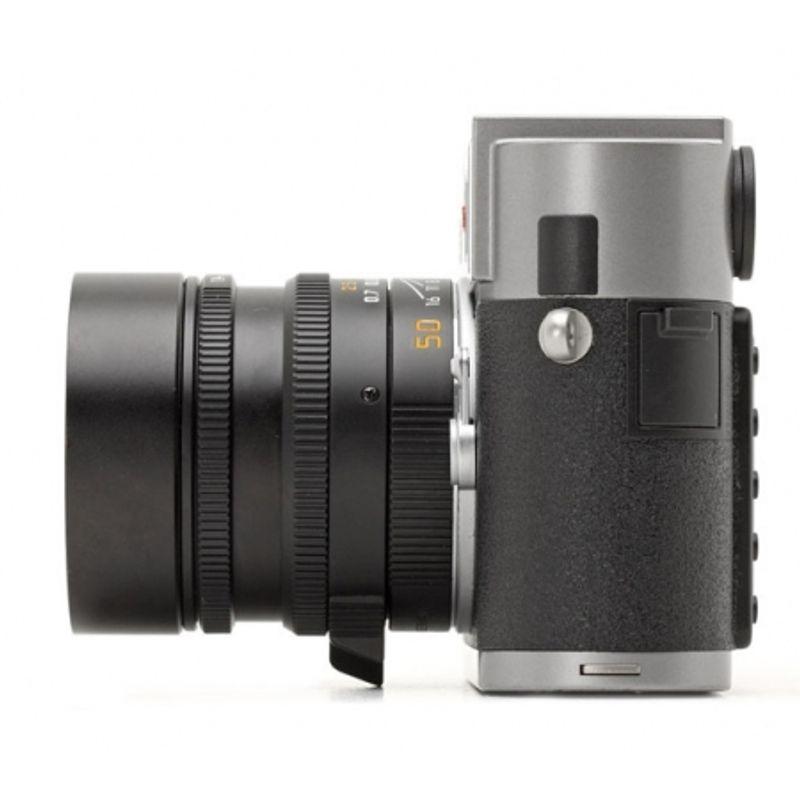 leica-m9-body-negru-10704-rangefinder-digital-18-5mpx-2fps-lcd-2-5-inch-11751-2