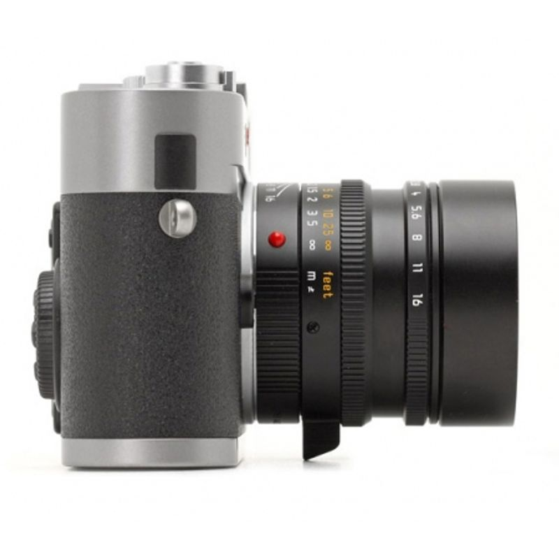 leica-m9-body-negru-10704-rangefinder-digital-18-5mpx-2fps-lcd-2-5-inch-11751-3