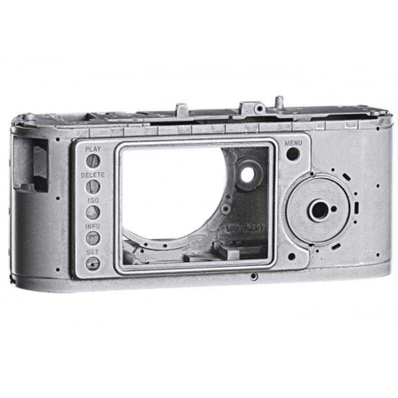 leica-m9-body-negru-10704-rangefinder-digital-18-5mpx-2fps-lcd-2-5-inch-11751-4