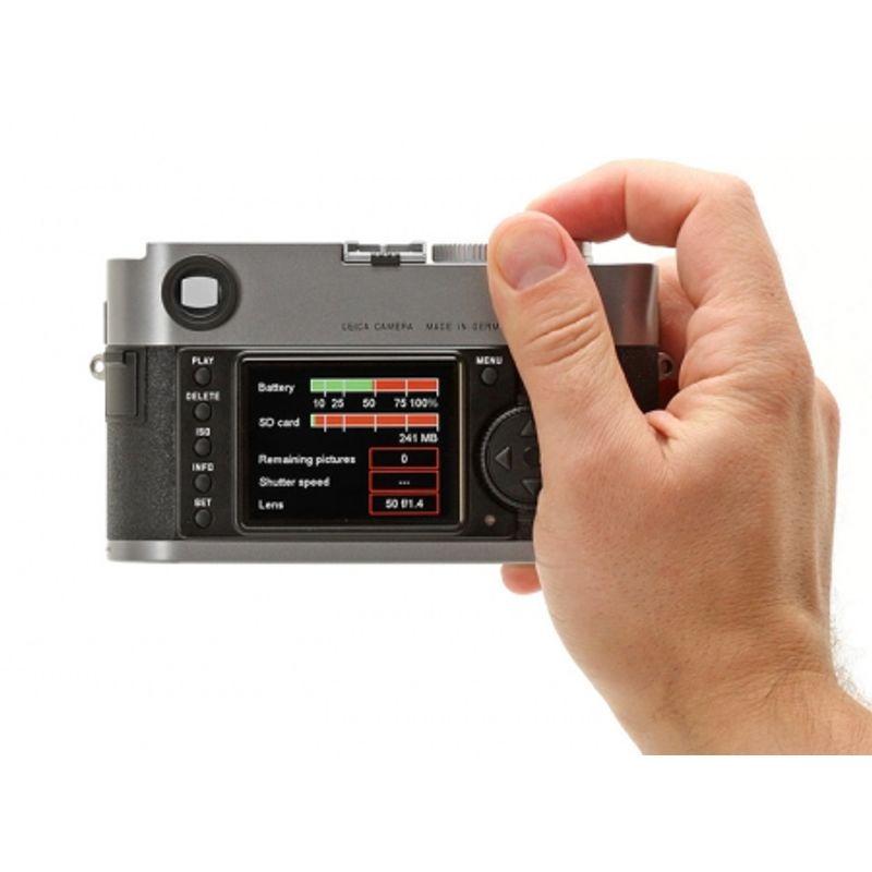 leica-m9-body-negru-10704-rangefinder-digital-18-5mpx-2fps-lcd-2-5-inch-11751-6