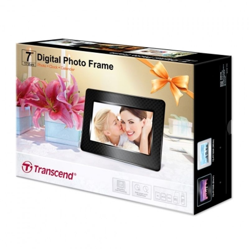 transcend-pf705-negru-rama-foto-digitala-7-20133-2