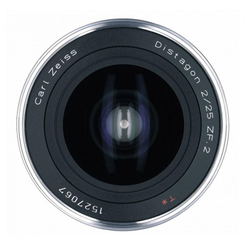 carl-zeiss-distagon-t-25mm-f-2-zf-2-pentru-nikon-20572-2