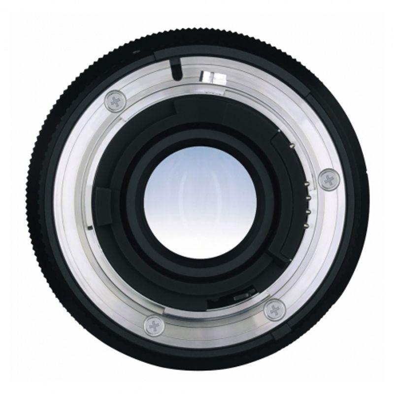 carl-zeiss-distagon-t-25mm-f-2-zf-2-pentru-nikon-20572-3