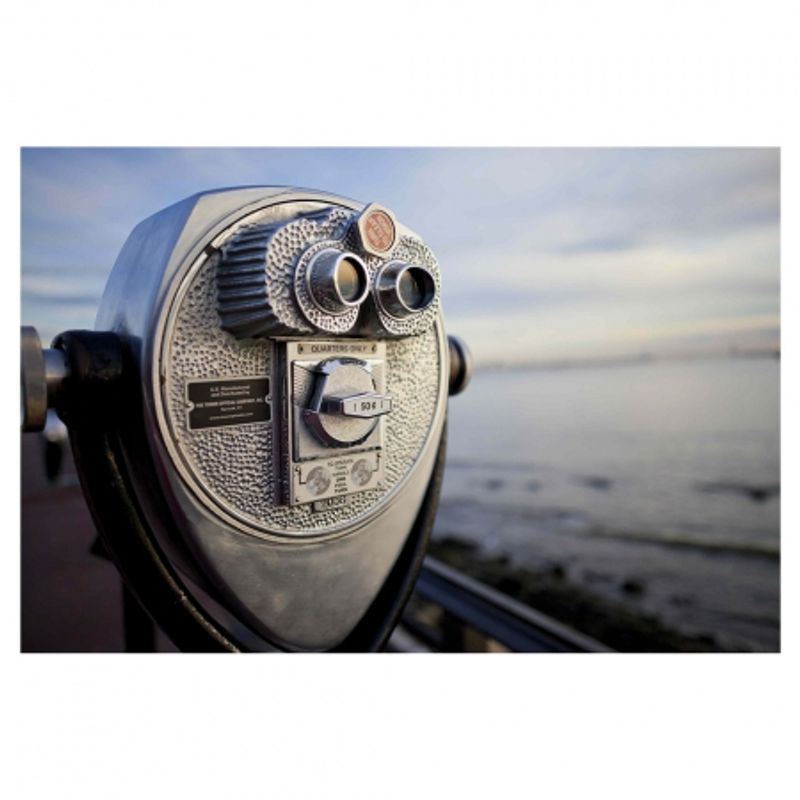 carl-zeiss-distagon-t-25mm-f-2-zf-2-pentru-nikon-20572-6