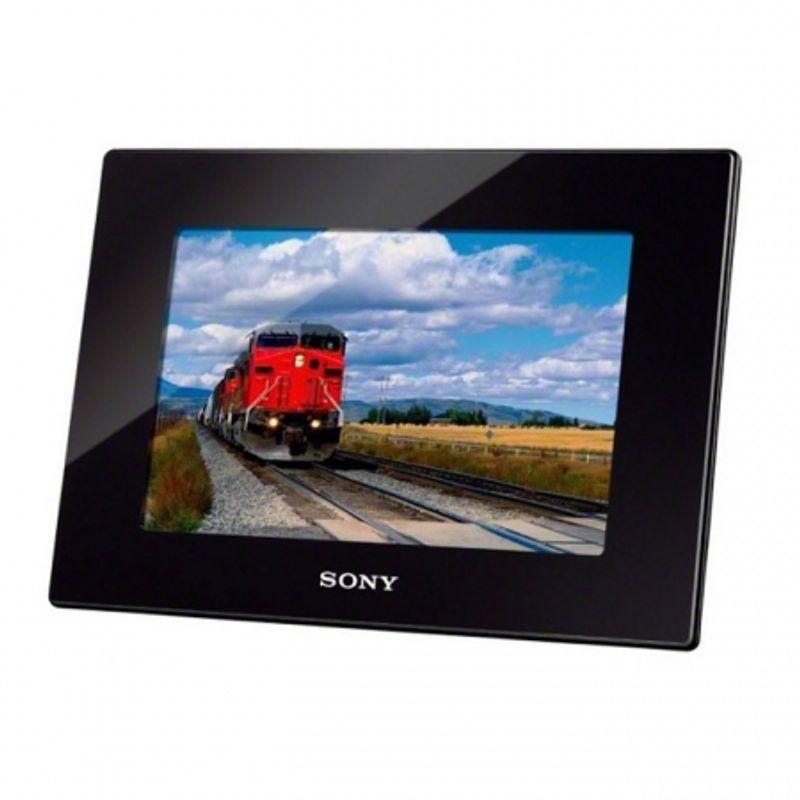 sony-dpf-hd800b-rama-foto-digitala-8-16-10-800x480-pixeli-redare-filme-20856