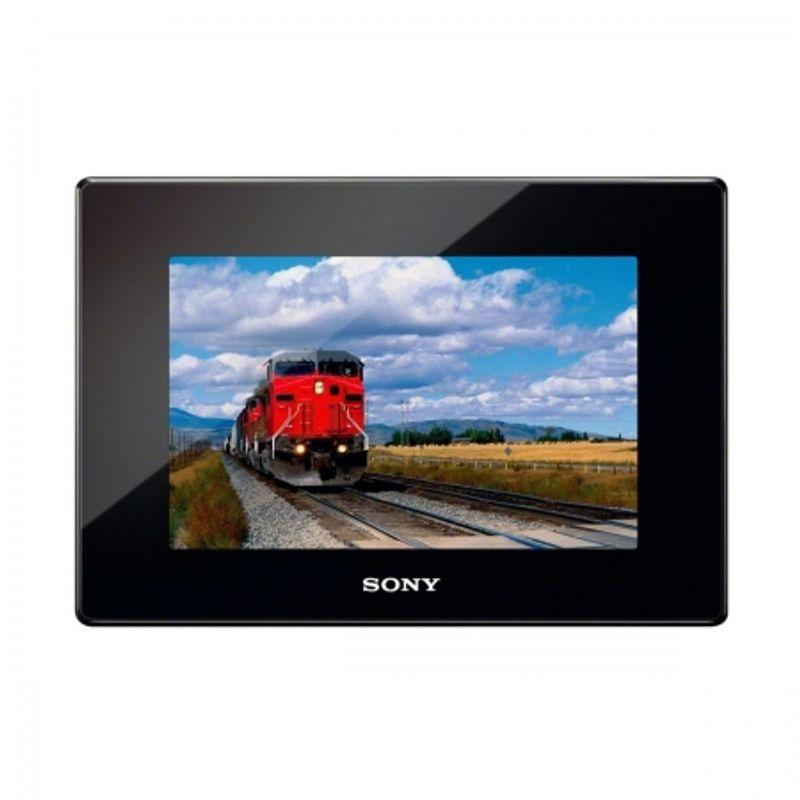 sony-dpf-hd800b-rama-foto-digitala-8-16-10-800x480-pixeli-redare-filme-20856-1