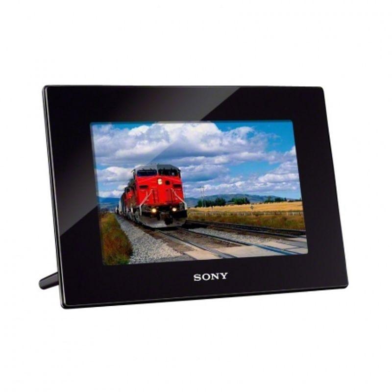 sony-dpf-hd800b-rama-foto-digitala-8-16-10-800x480-pixeli-redare-filme-20856-2