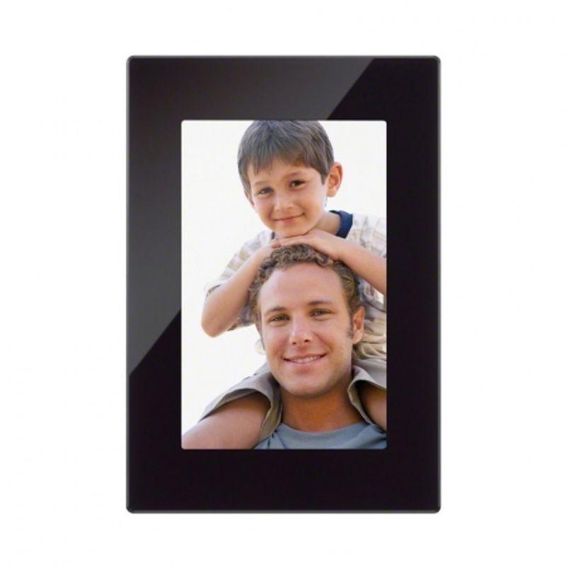 sony-dpf-hd800b-rama-foto-digitala-8-16-10-800x480-pixeli-redare-filme-20856-4