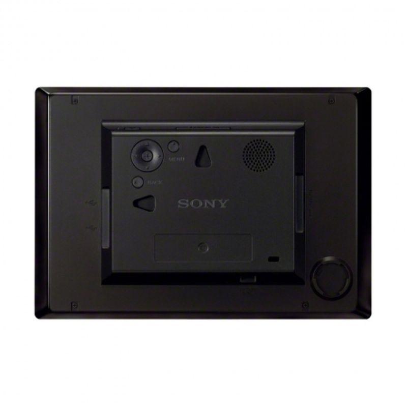 sony-dpf-hd800b-rama-foto-digitala-8-16-10-800x480-pixeli-redare-filme-20856-6
