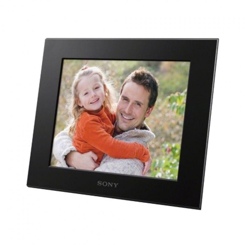 sony-dpf-c800b-rama-foto-digitala-8-4-3-800x600-pixeli-led-tft-21040