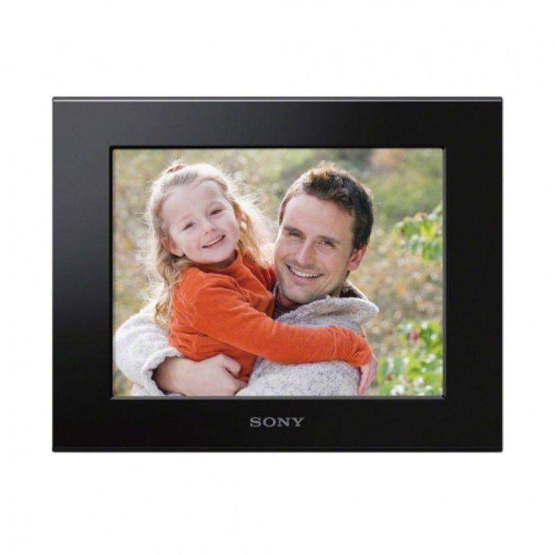 sony-dpf-c800b-rama-foto-digitala-8-4-3-800x600-pixeli-led-tft-21040-1