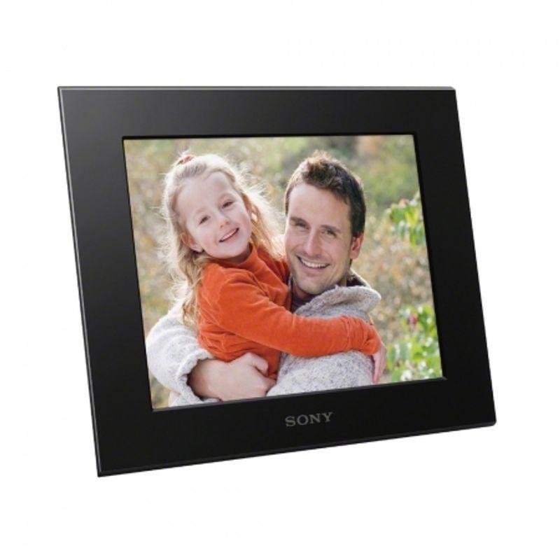 sony-dpf-c800b-rama-foto-digitala-8-4-3-800x600-pixeli-led-tft-21040-2