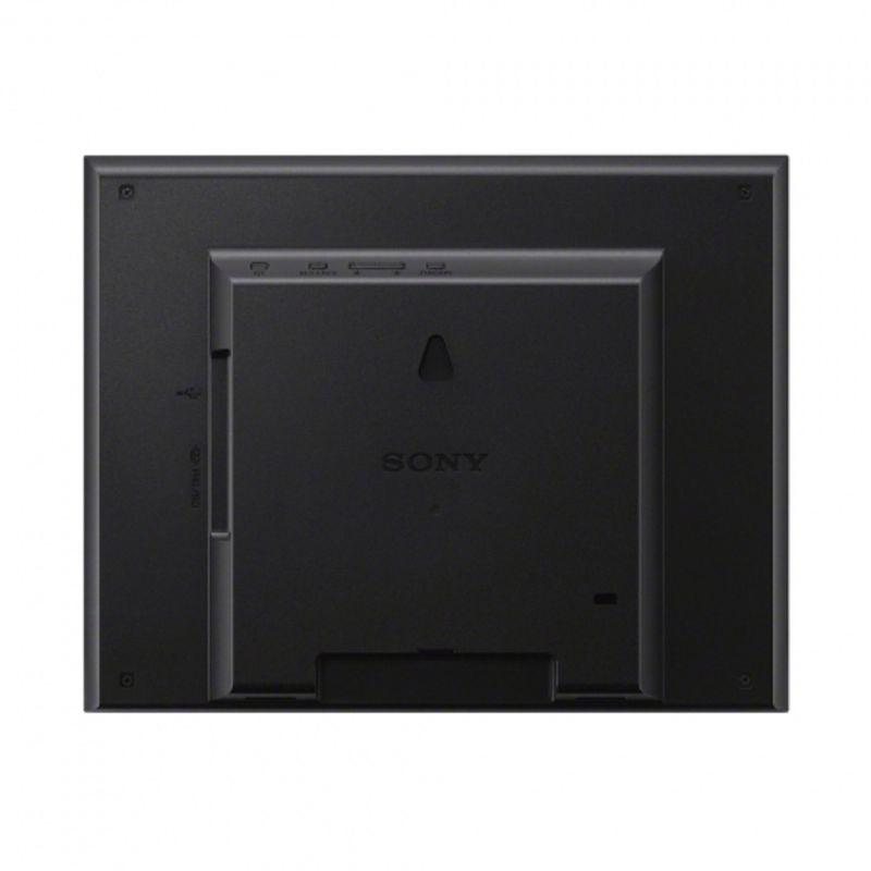 sony-dpf-c800b-rama-foto-digitala-8-4-3-800x600-pixeli-led-tft-21040-4
