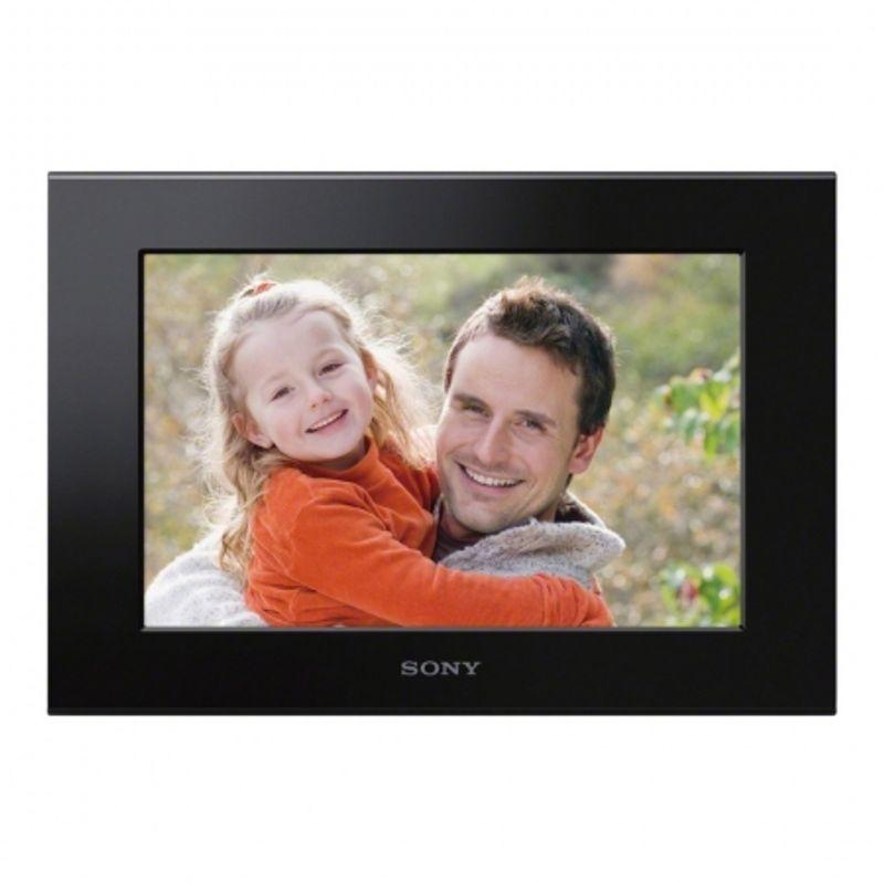 sony-dpf-c1000b-rama-foto-digitala-de-10-16-10-1024x600-pixeli-led-tft-21041-1
