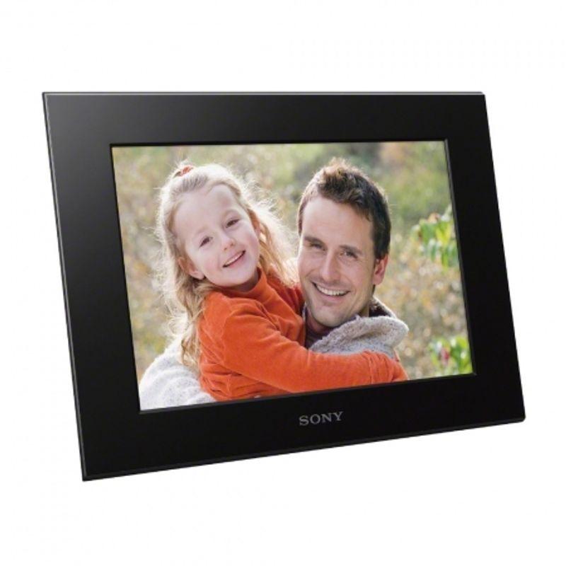 sony-dpf-c1000b-rama-foto-digitala-de-10-16-10-1024x600-pixeli-led-tft-21041-2
