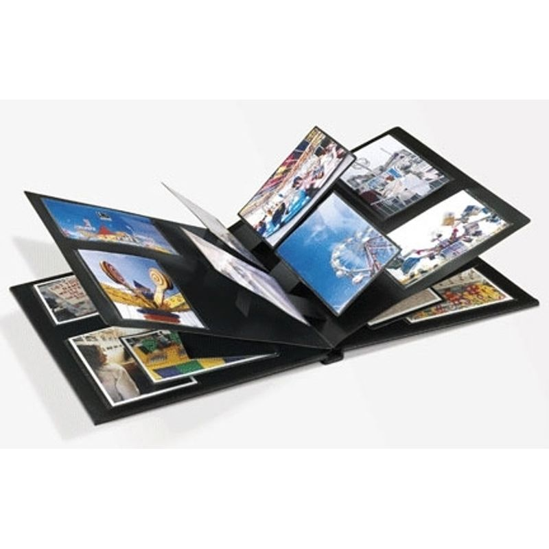 album-fotocarte-alb32-26-1-cewe-21099