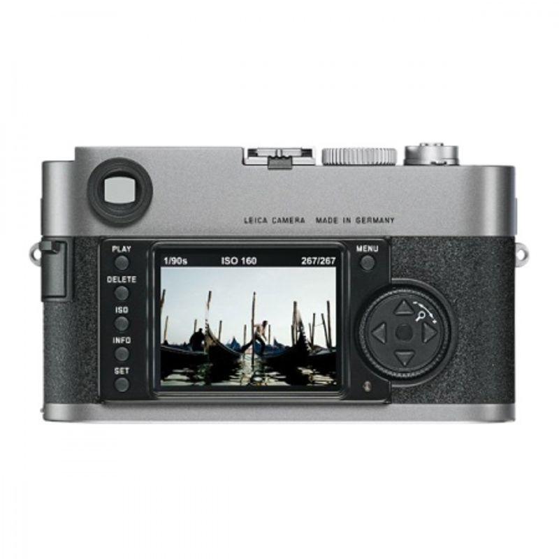 leica-m9-p-digital-rangefinder-body-argintiu-cromat-23374-1