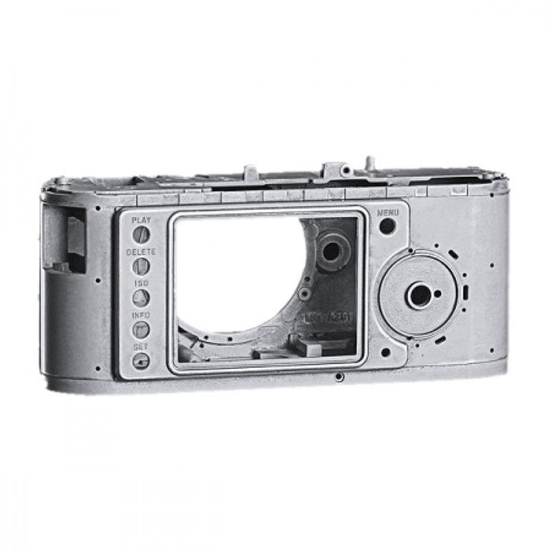 leica-m9-p-digital-rangefinder-body-argintiu-cromat-23374-2