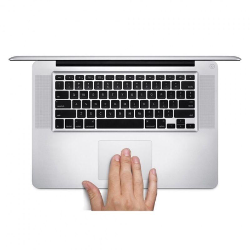 apple-macbook-pro-13-i5-2-5ghz-4gb-ram-hdd-250-gb-hd-4000-23473-3
