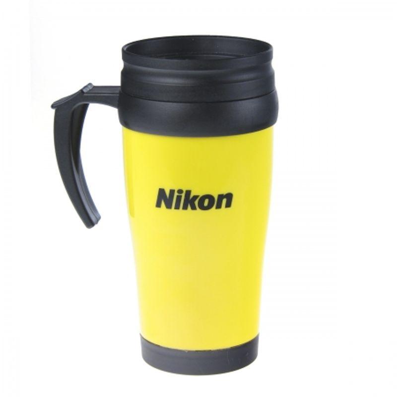cana-termoizolante-nikon-24225
