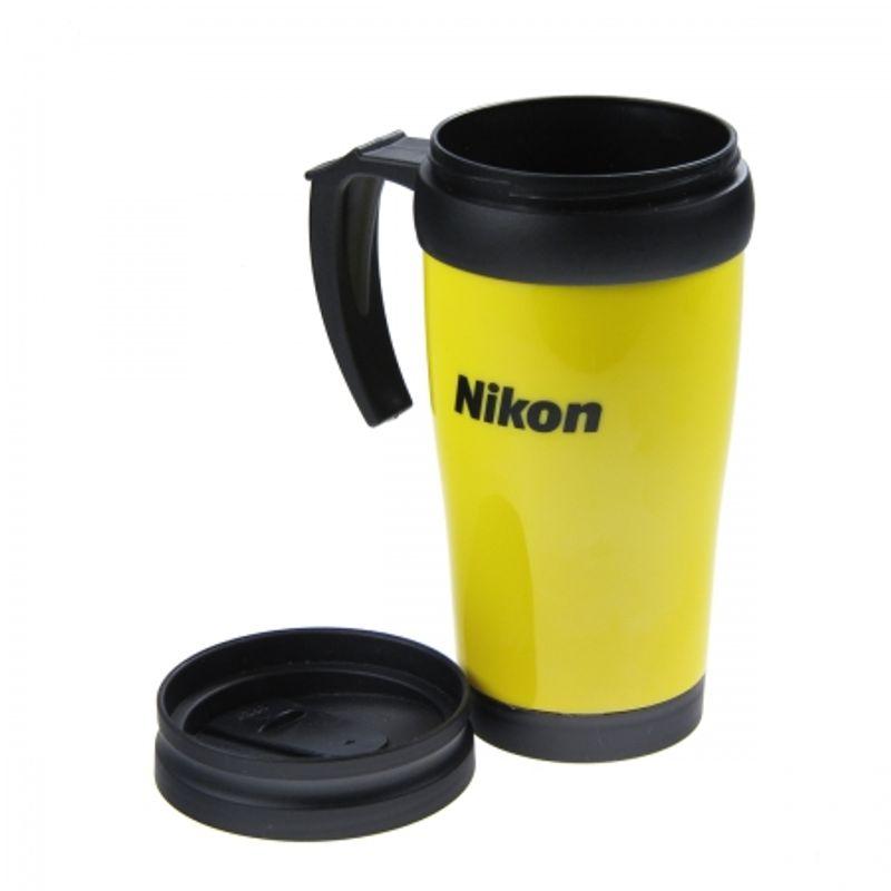 cana-termoizolante-nikon-24225-1