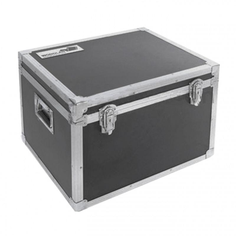 wondlan-aluminum-box-pt-leopard-iii-24344