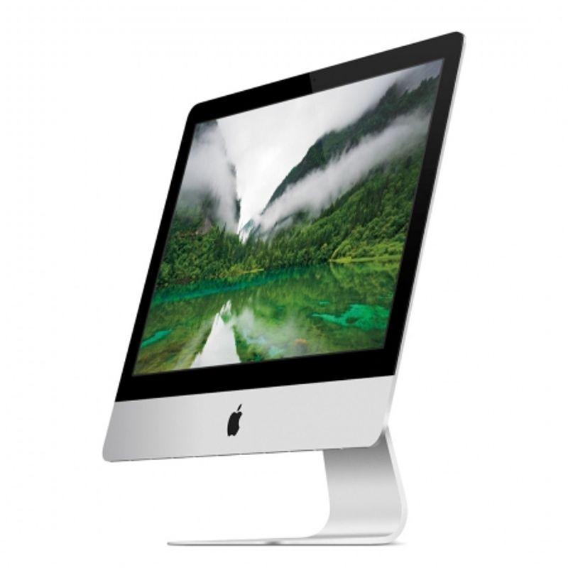 apple-imac-21-5-inci-intel-i5-2-9ghz-8gb-1tb-nvidia-gt-650m-512mb-24743