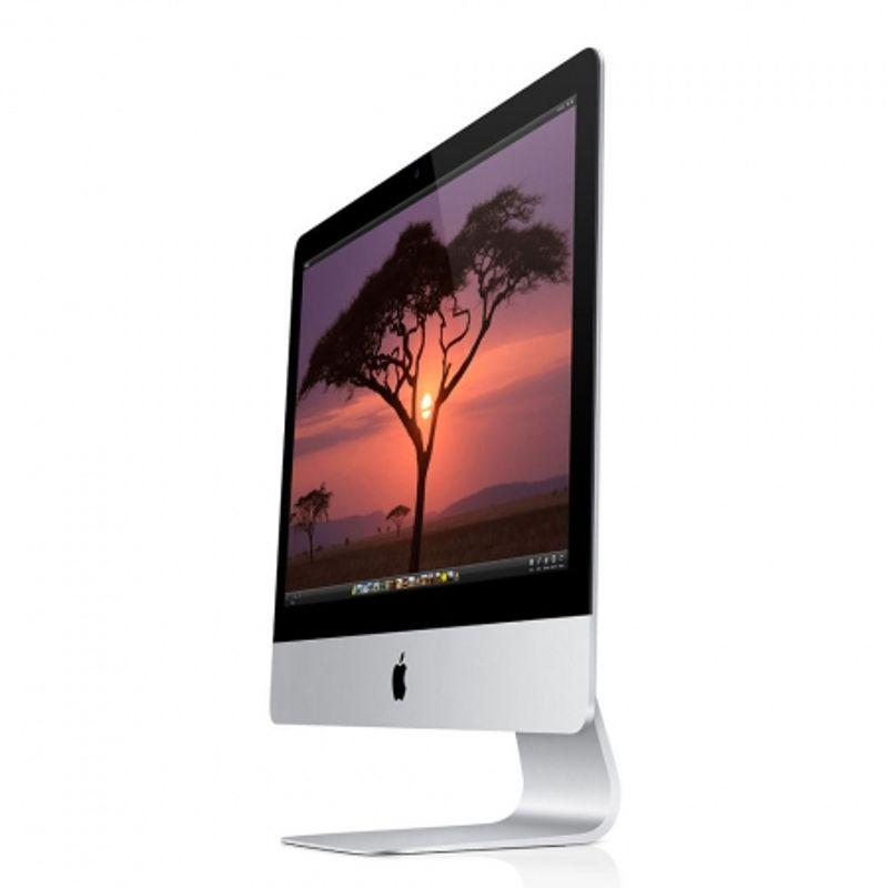 apple-imac-21-5-inci-intel-i5-2-9ghz-8gb-1tb-nvidia-gt-650m-512mb-24743-1